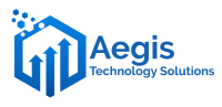 Aegis Technology Solutions